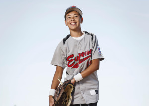 Nike_Doernbecher_Jacob_Burris_Portrait_rectangle_1600