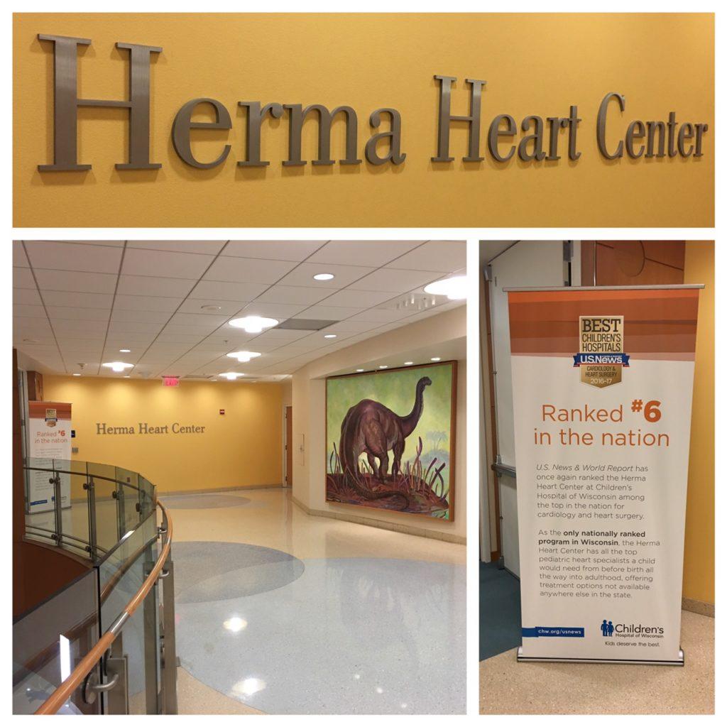 Herma Heart Center