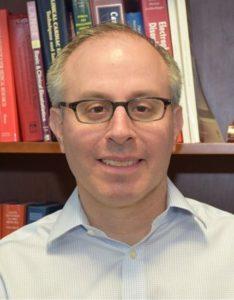 Jon Kaltman