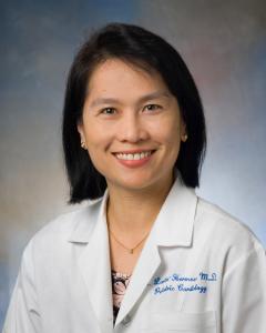 Dr. Lantin