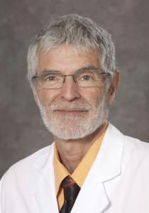 Stuart Berger, MD